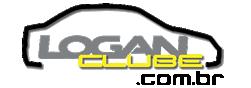 Logan Clube do Brasil